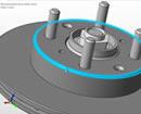 EDGECAM m&h probing systems