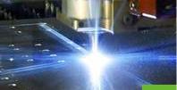 2D rasēšanas risinājums lokšņu metāla izstrādājumu projektēšanai