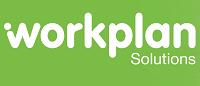 New product - WorkPlan ERP system