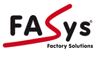 Hexagon Manufacturing Augments FASys