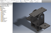 How 3D CAD for sheet metal design unfolds better productivity