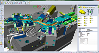 Vero Software at Industrie 2016 - CAD/CAM - Live demos and new versions