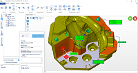 WorkXplore Now Converts CAD Files in Batches in 2018 R1 New Release