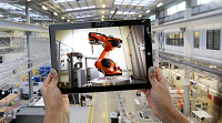 5 pillars of digital transformation success in manufacturing