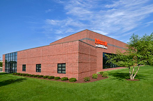 Edgecam, by Vero Software, at Discover More with Mazak Northeast, Windsor Locks, Conn., May 3-4