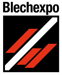 Radan To Star At Blechexpo in Germany on Nov 7-10