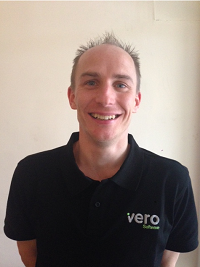 Vero Creates Partner Support Engineer Role