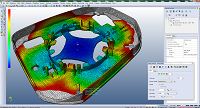 VISI Flow Is Vital For Formaplex Mold Tool Integrity