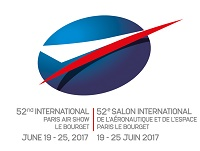 Automation, Rapidity and Quality at BOURGET 2017 Jun 19-25